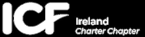 ICF Ireland